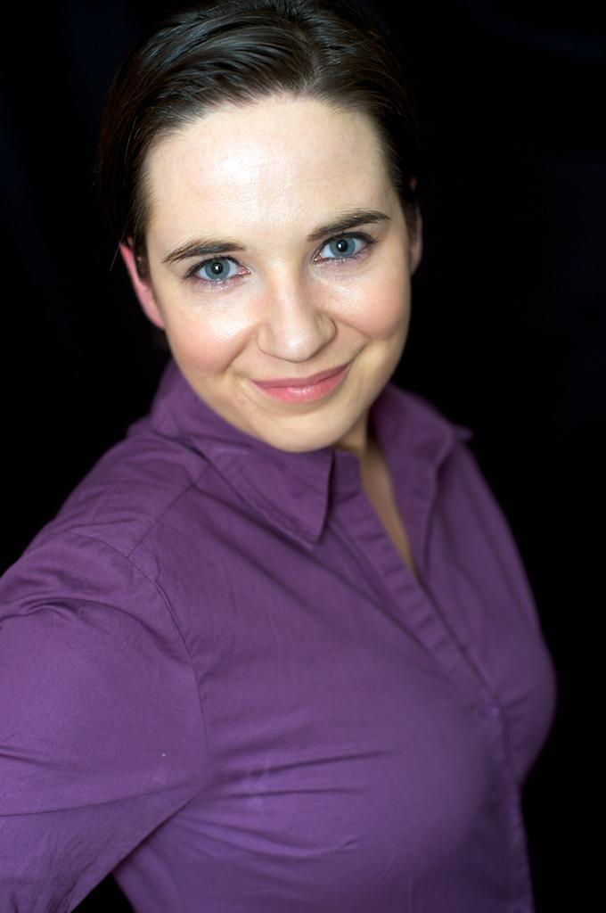 jeanna harrison steinhart age